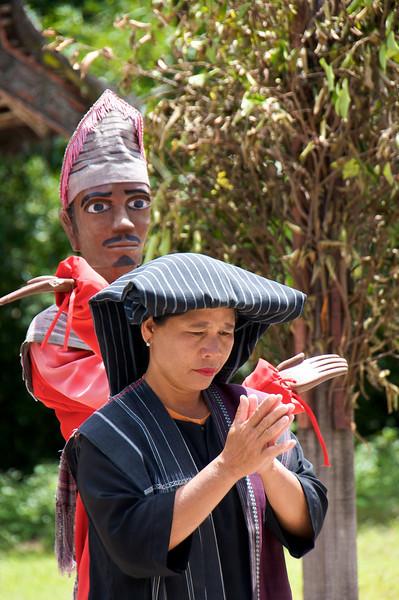 indonesia152.jpg