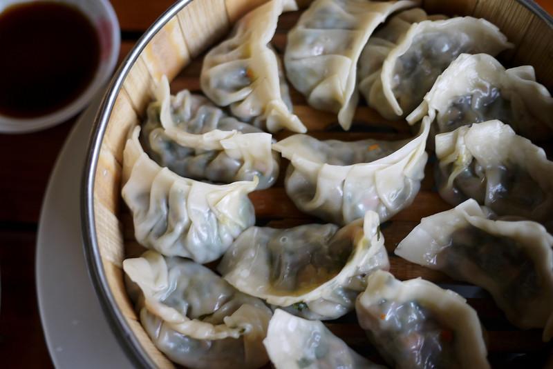 China 2011-316.jpg