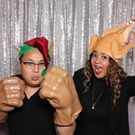 Aviso Wealth 2018 Holiday Party
