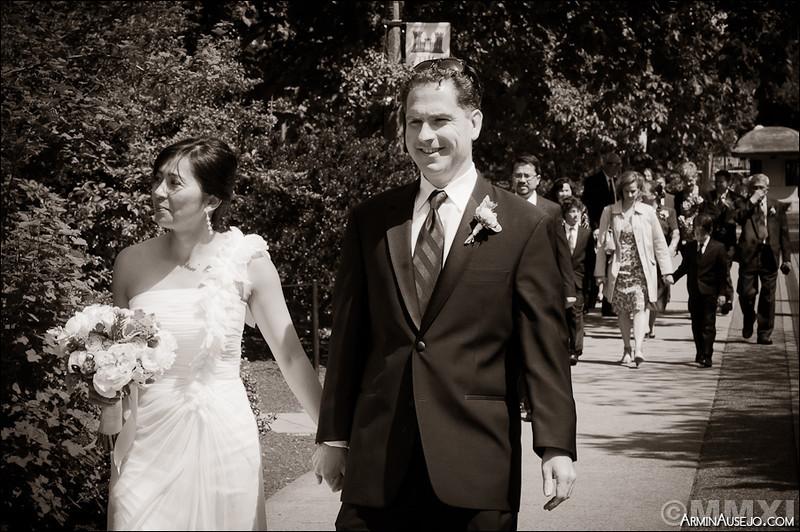 Finegold-Pham-Wedding-23.jpg