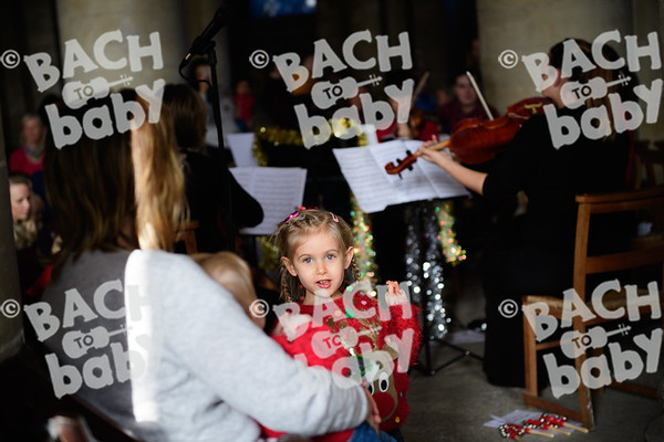 ©Bach​ ​to​ ​Baby​ ​2019_Stuart_Castle_Canterbury_2019-12-04 (25 of 38).jpg