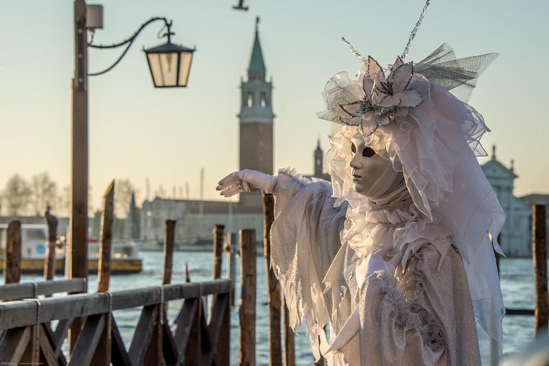 Venice 2015 (78 of 442).jpg