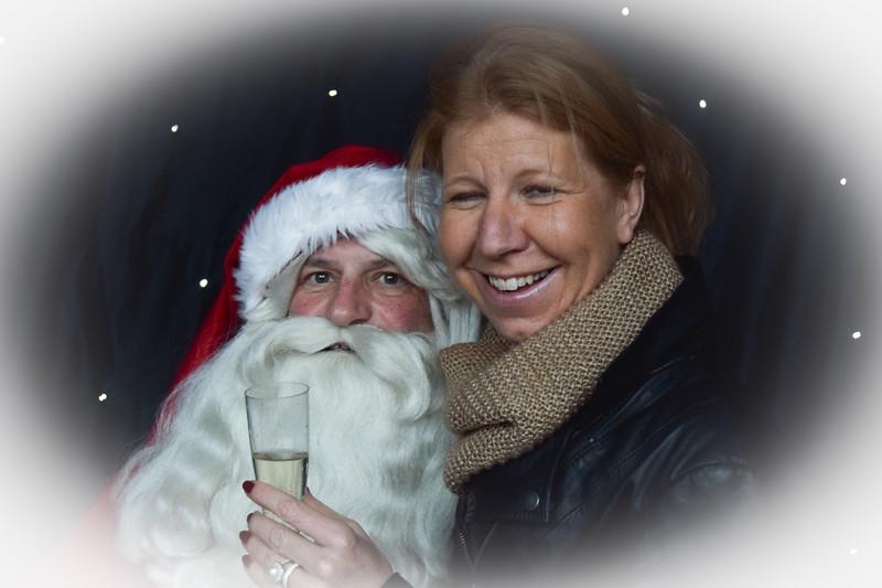 Kerstmarkt Ginderbuiten-289.jpg