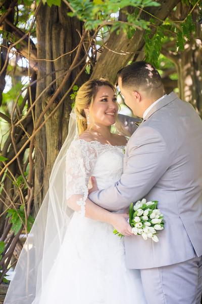 Central Park Wedding - Jessica & Reiniel-242.jpg