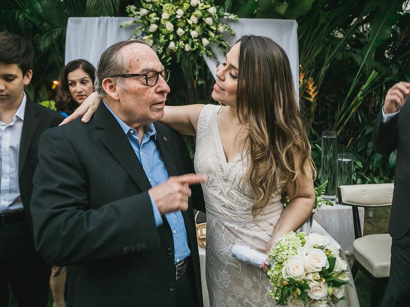 2017.12.28 - Mario & Lourdes's wedding (305).jpg