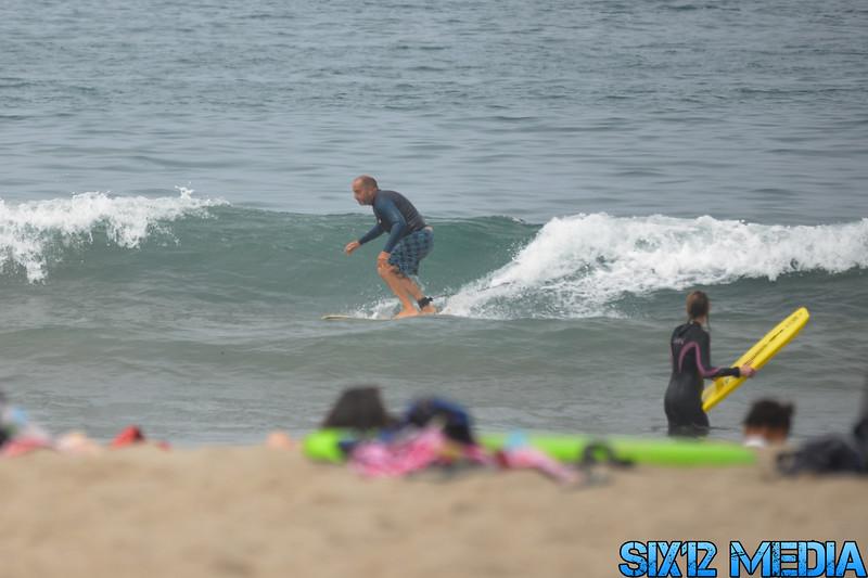 Ocean Park Surf-21.jpg