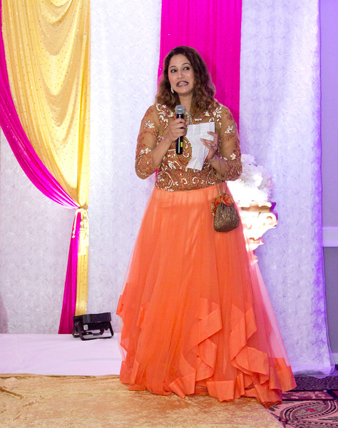 2018 06 Devna and Raman Wedding Reception 081.JPG