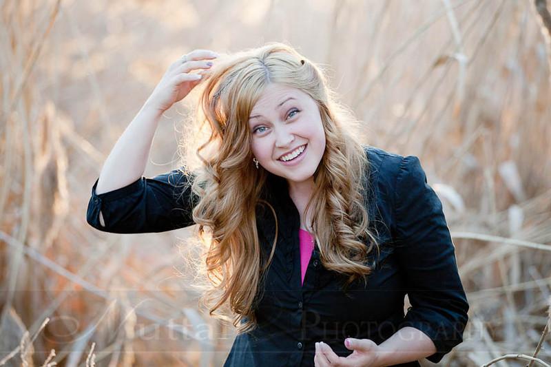 Beautiful Sara 57.jpg