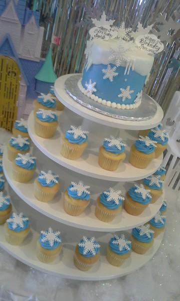 Cupcake (691).jpg