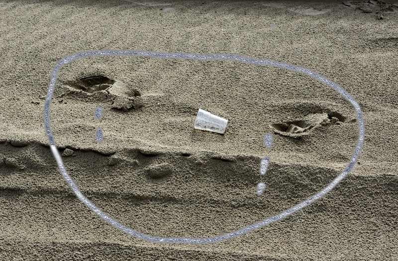 WWPW Alkmaar-18.jpg