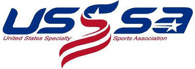 USSA Little League World Series Game 2