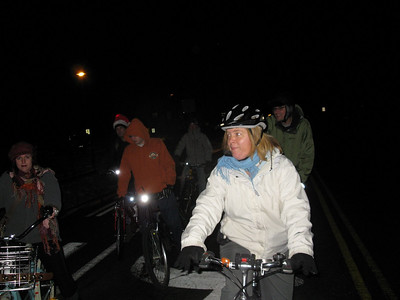 2008-12-26 Critical Mass