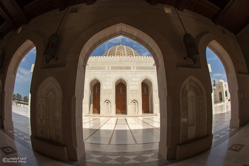 Sultan Qaboos Grand Mosque (73).jpg