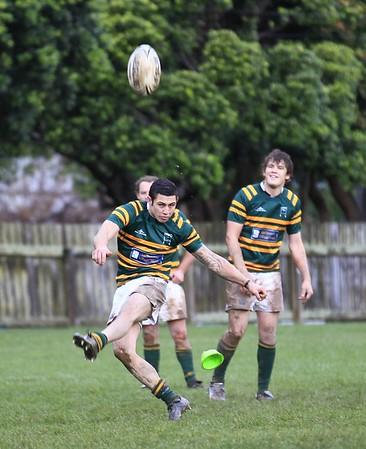 20120616 Under 85kg - Eastbourne v OBU Spartans _MG_4528