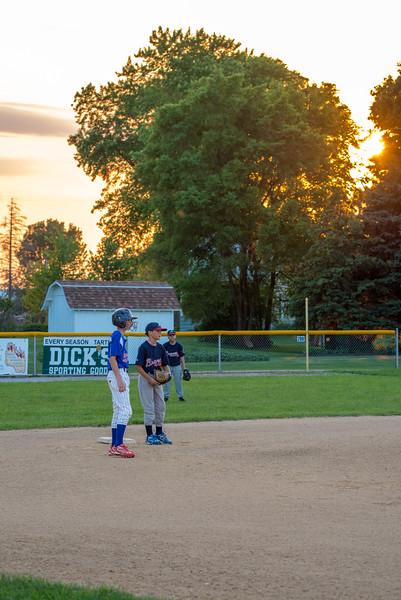Game 13 - AAYO Cubs NIKON D800 3992.jpg