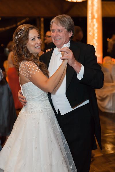 Houston Wedding Photography ~ Janislene and Floyd-1195-3.jpg