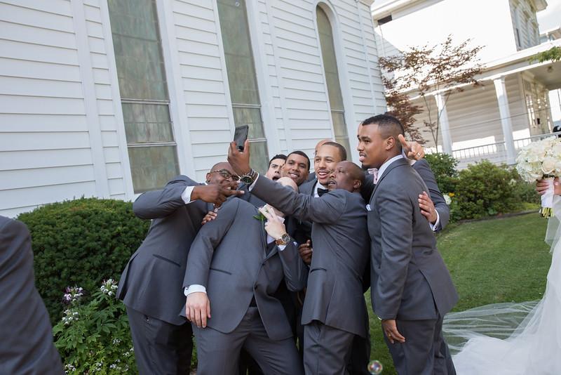 33_church_ReadyToGoPRODUCTIONS.com_New York_New Jersey_Wedding_Photographer_J+P (448).jpg