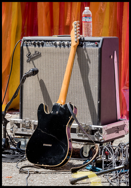 17 Telecaster and Super Reverb at Burger Boogaloo by Patric Carver.jpg