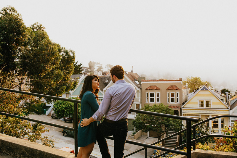 Christine+Benjamin_Engagements-0112.jpg