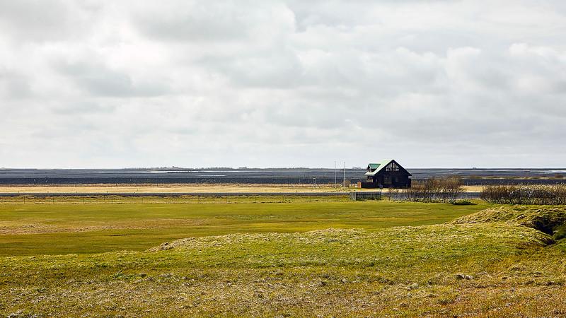 Iceland_39A8997_1.jpg