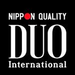 Logo-Duo-International-240x160.jpg