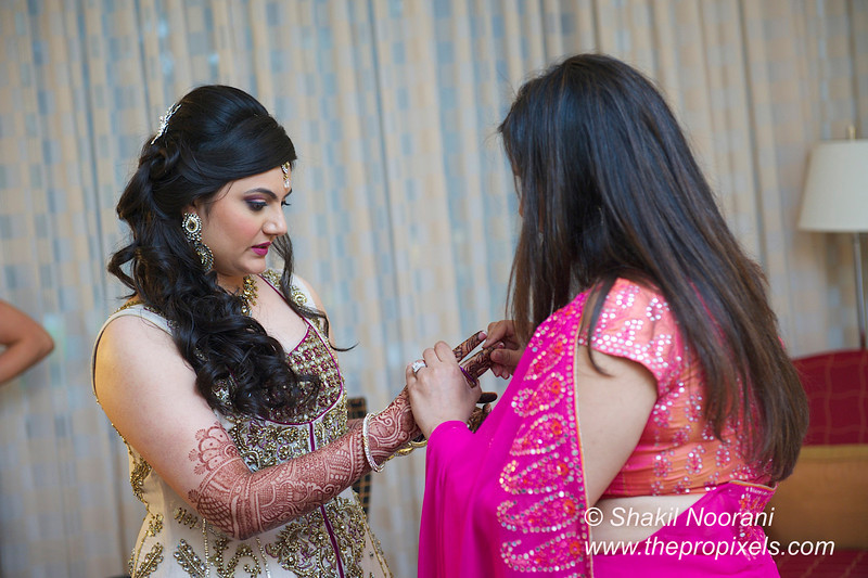 Naziya-Wedding-2013-06-08-01999.JPG