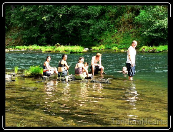 day-4-swimming-1.jpg