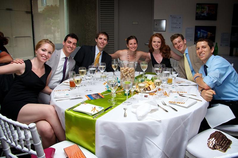 e reception dinner-07.jpg