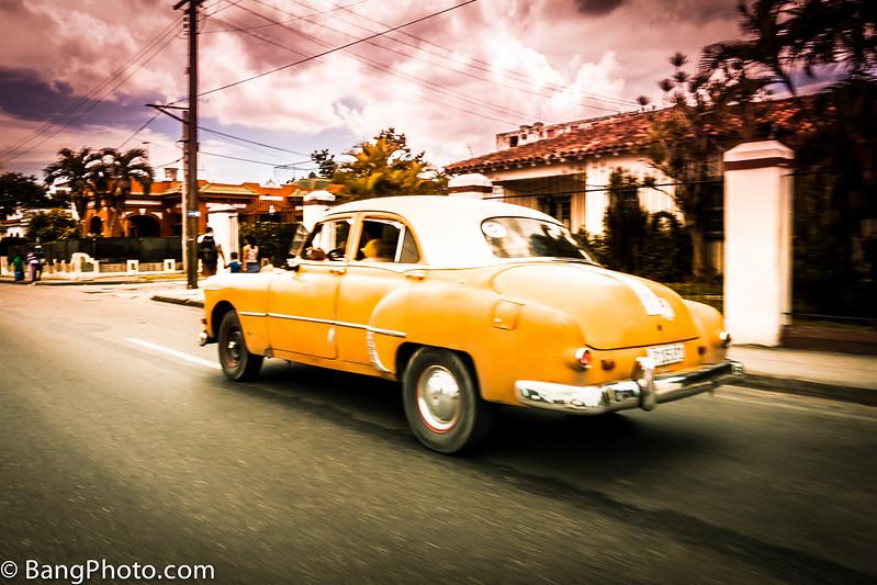 Havana-563.jpg