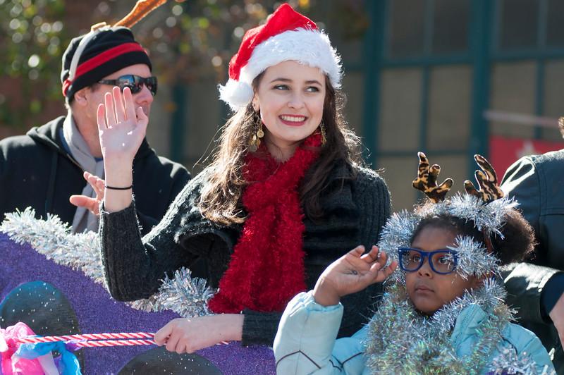 22015 Asheville Holiday's Parade_77.JPG