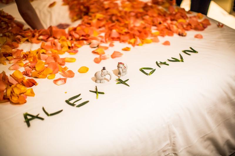Reception Dawn and Alex (383 of 470).jpg