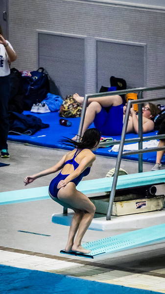 2018 UIL 5A State Swimming & Diving Championship-173.jpg