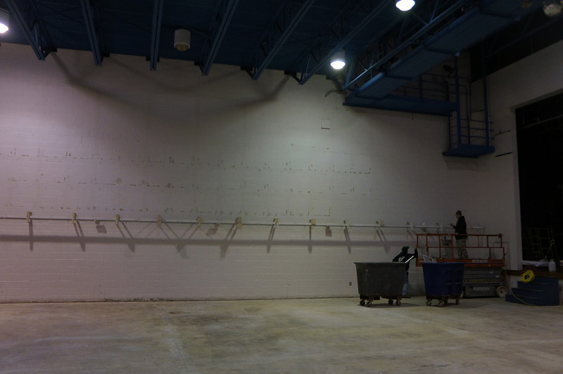 Jochum-Performing-Art-Center-Construction-Nov-15-2012--3.JPG