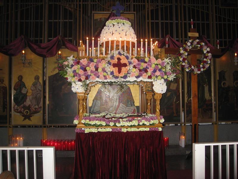 2010-04-04-Holy-Week_388.jpg
