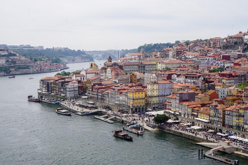 Porto-2019.06-13.jpg