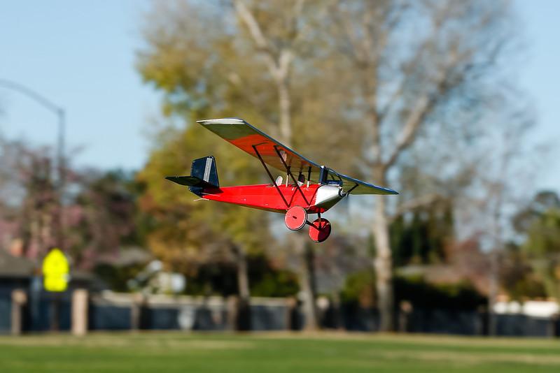 RC_AirCamper_08.jpg