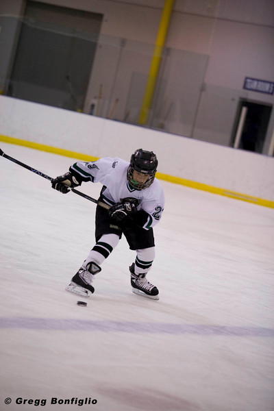 Jaguars Hockey-058.jpg