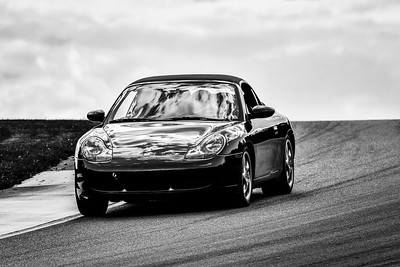 2021 SCCA TNiA  Sep 9 Pitt Inter Dk Blu Porsche