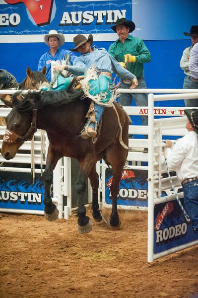 Austin_Rodeo-2790.jpg