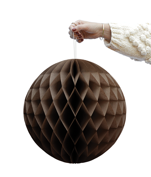 DD.107.20.1 brown honeycomb AW20.png