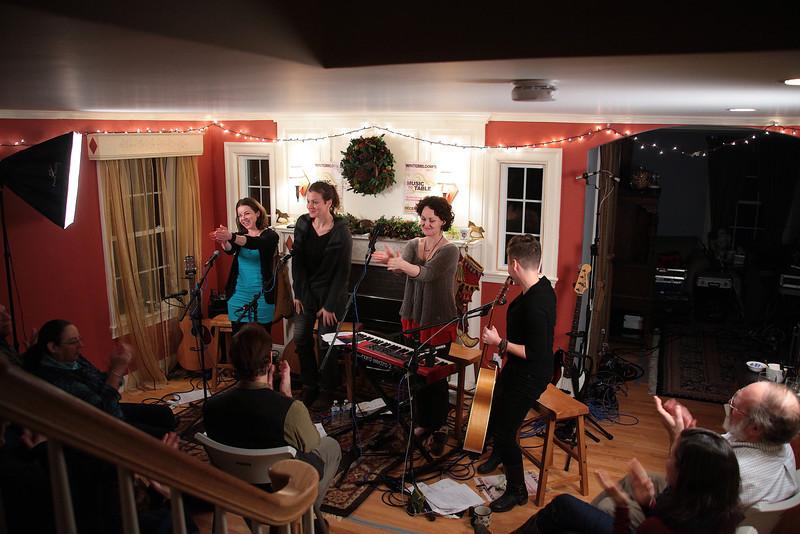 Winterbloom's Music to Table  44.jpg