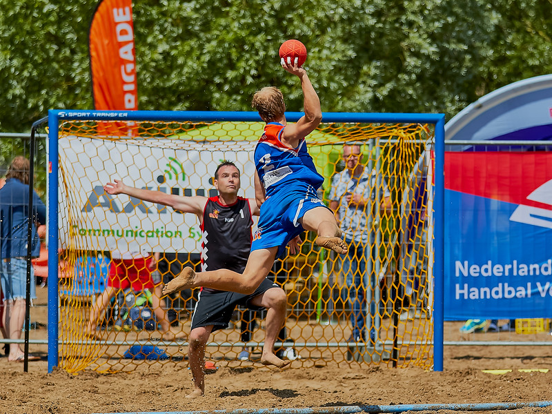 Molecaten NK Beach Handball 2016 dag 1 img 117.jpg