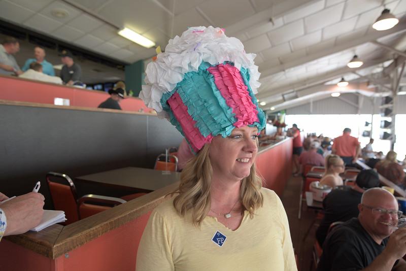 fonner Hats 2019-98.jpg