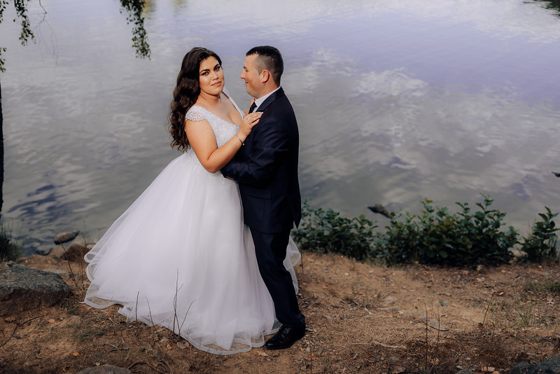 After wedding-225.jpg