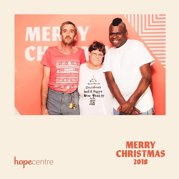 181209_173028_UKU05194_- Hope Centre Moreton.MP4