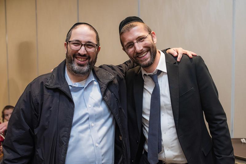 Kesher_Israel-166.jpg