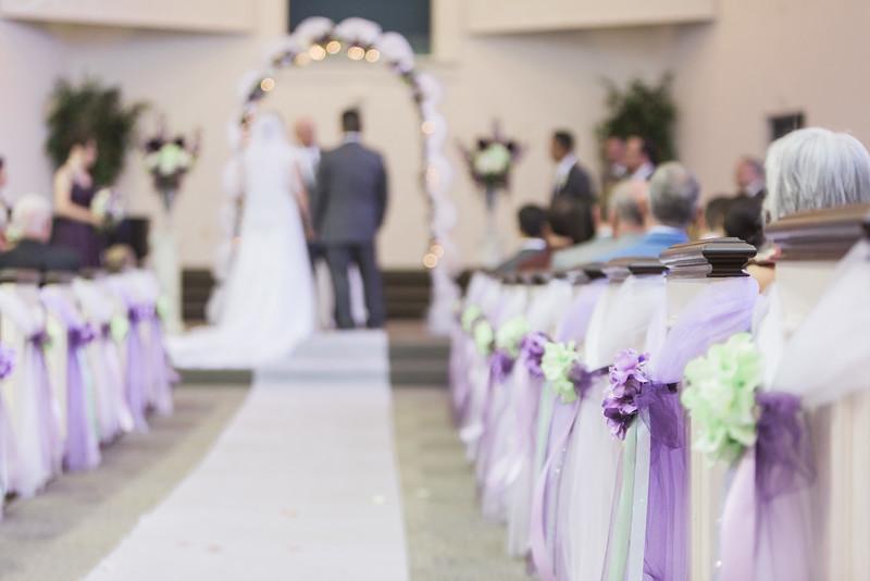 ELP1104 Amber & Jay Orlando wedding 1771.jpg