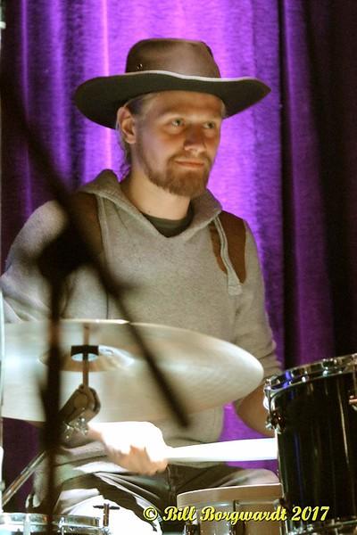 Drummer - Andrea Nixon at Mercury Room 075.jpg