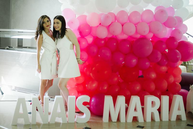 0376 - Anais Maria - Botez.jpg