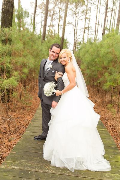 wedding-photography-314.jpg